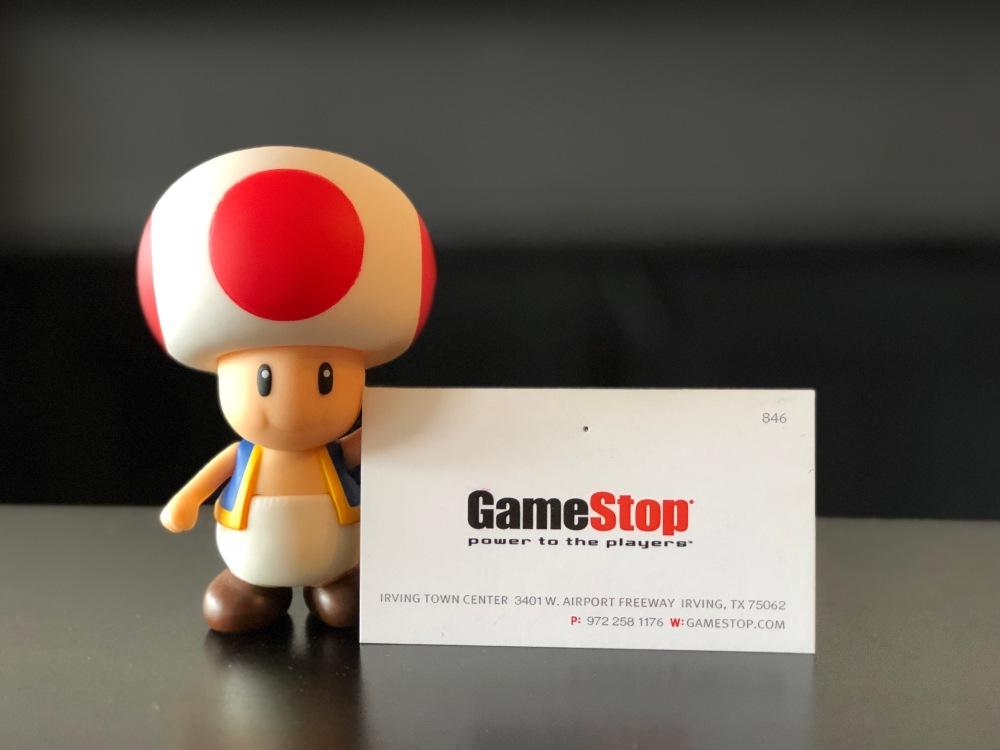 gamestop_business_card