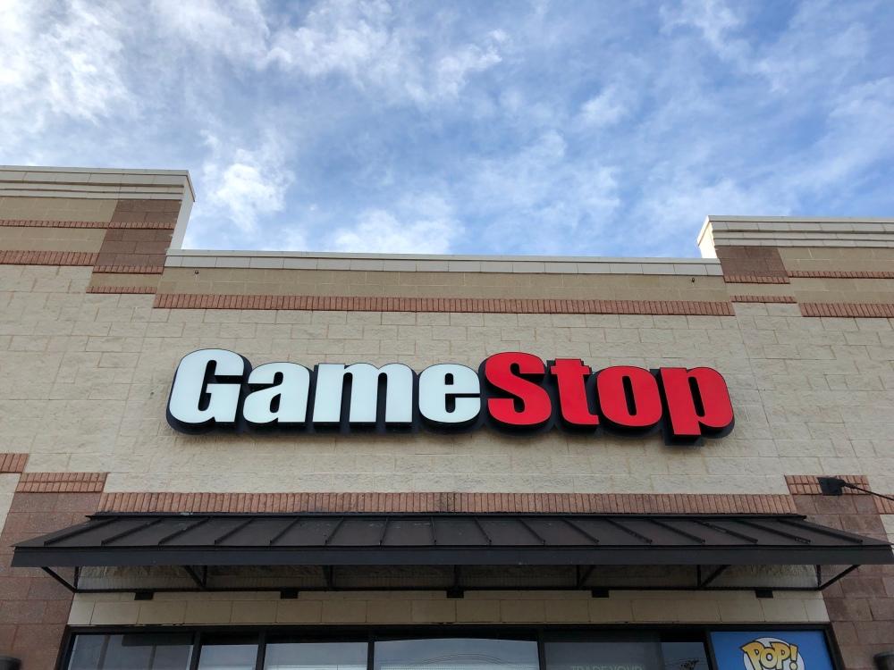 GameStop_PetLogo