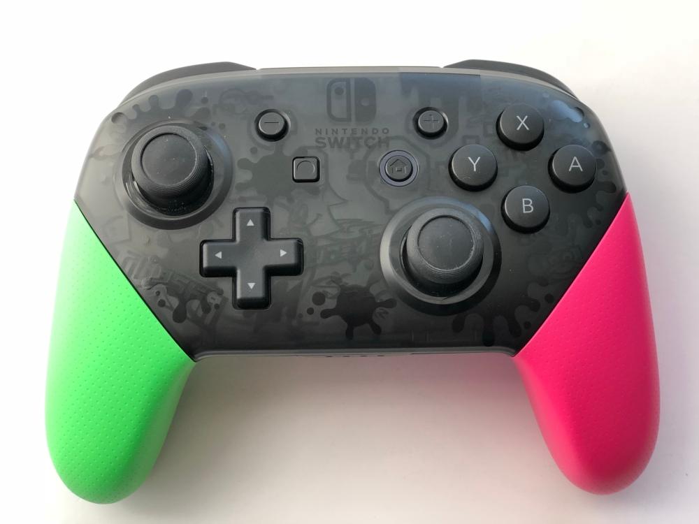 splatoon_controller_front