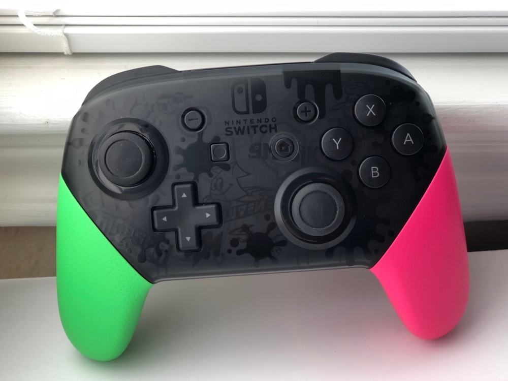 splatoon_controller_tilted