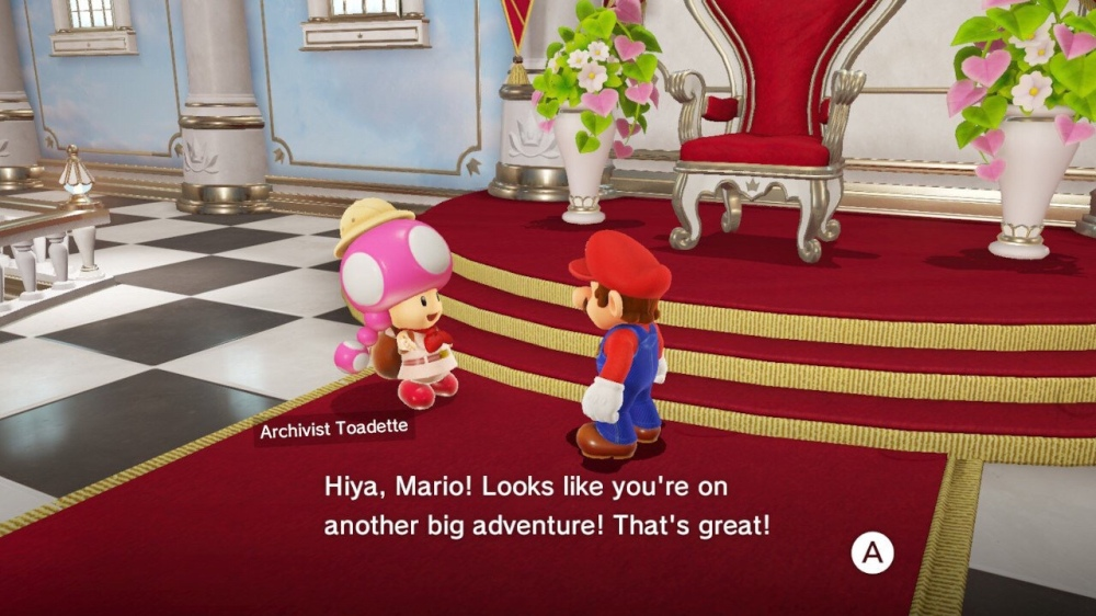 mario-odyssey-toadette